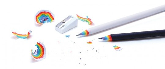 07_RainbowPencil_nopack_insitu-e1390221181914