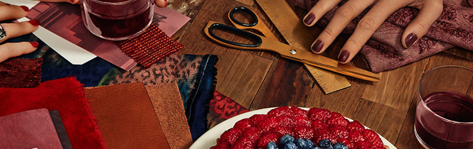 2Pantone_Color_of_the_Year_for_2015_Marsala_01_gallery