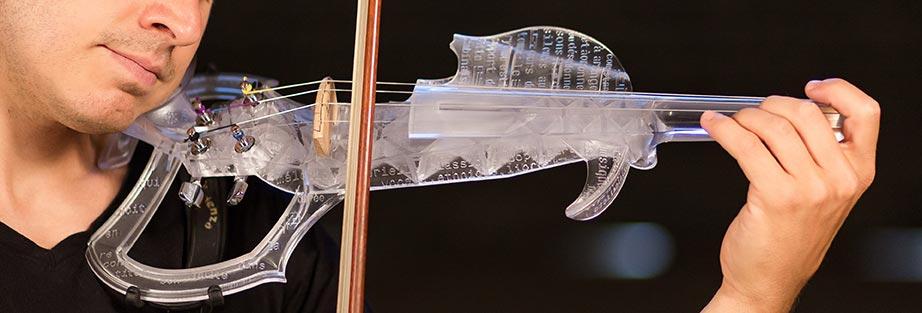 3dvarius-3d-printed-violin