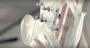 3dvarius-laurent-bernadac-3d-violin-designboom-06-818x440