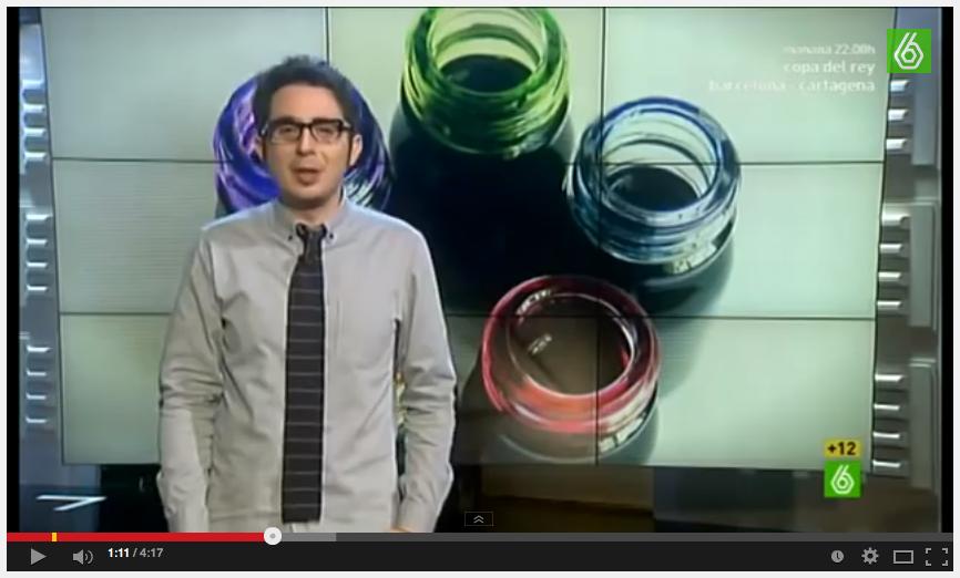 Captura de pantalla 2015-01-19 a las 11.59.38