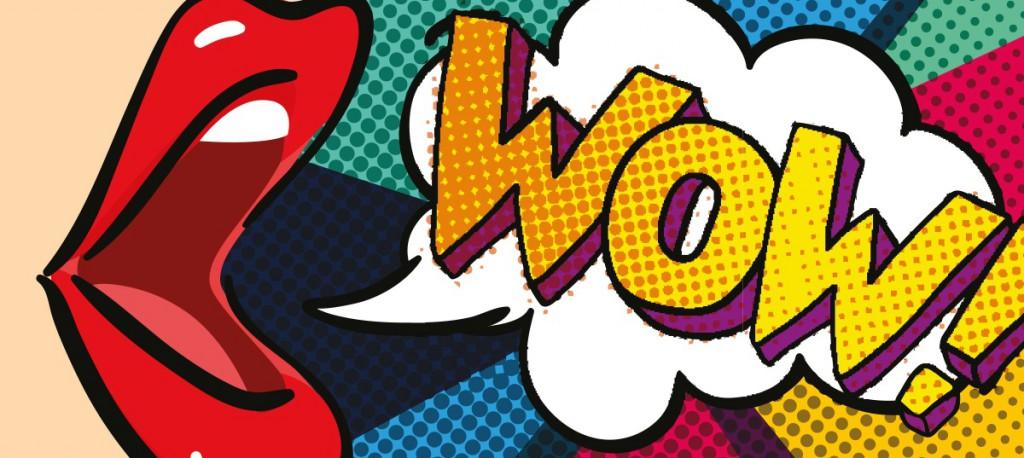 El-Pop-art-de-Andy-Warhol