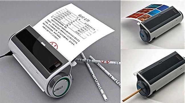 Inventan-una-trituradora-de-papeles-que-fabrica-lapices1