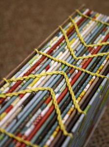 Multi-coloured-Signatures-with-Yellow-Chain-Stitching