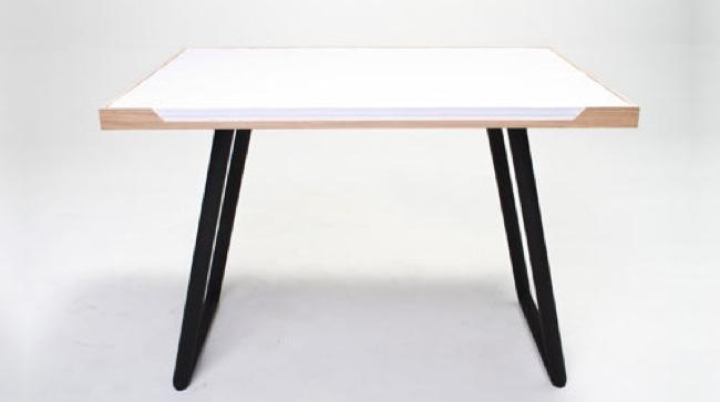 My-Desk-01