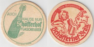 Sch-ouml-fferhof---Brau---Flaschenbier-back copy