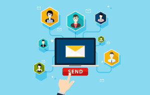 The-art-of-Email-lead-segmentation