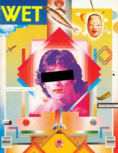 Wet_Magazine_cover2_525
