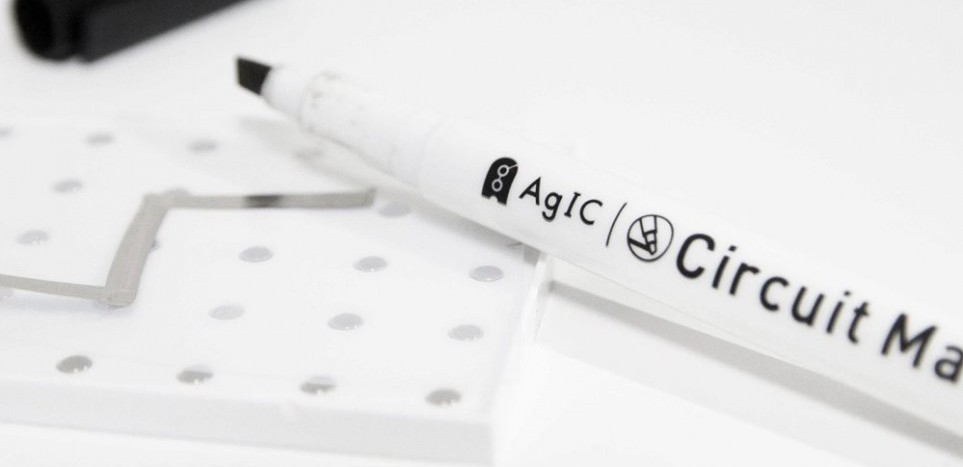 agic-circuit-marker-964x644