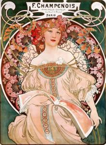 alphonse-mucha-art-nouveau-posters-1
