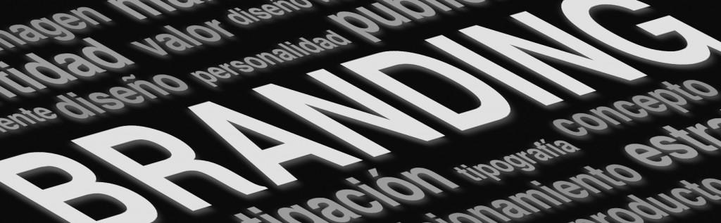 branding conceptes