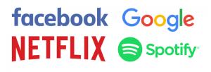 brands-sans-serif-fonts