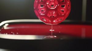 carbon3D liquid