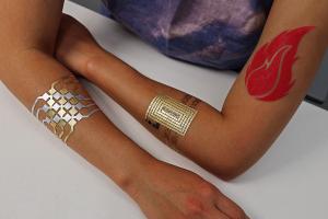 cindy-hsin-liu-kao-duo-skin-tatuajes-electroconductores-catalogodiseno-8