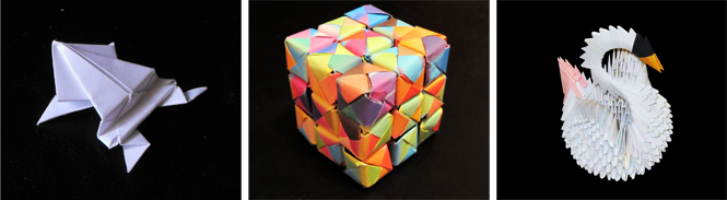 compo origami