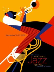 cubismo jazz