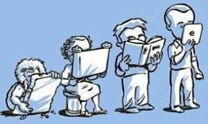 evolucion-lectores