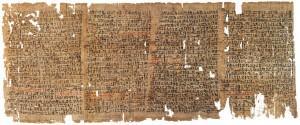 g_q_papyrus_westcar_01