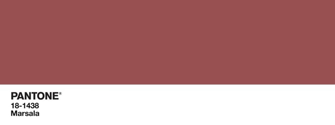 i.1.marsala-color-of-year2