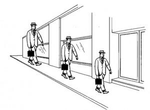 ilusion optica de tamaño 2