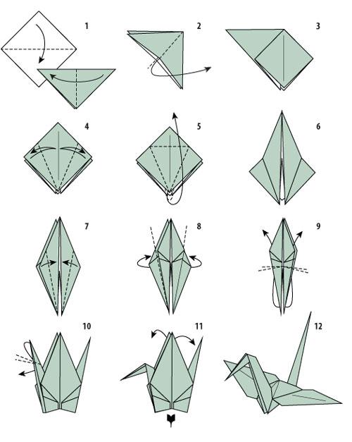 instrucciones-origami-grulla-Japon