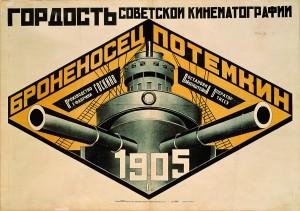 loffit-aleksandr-rodchenko-padre-fundador-del-constructivismo-ruso-06