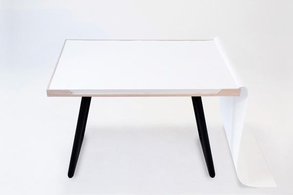 my_desk_05
