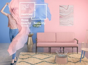 pantone-color-of-the-year-rose-quartz-serenity-woman-fabric
