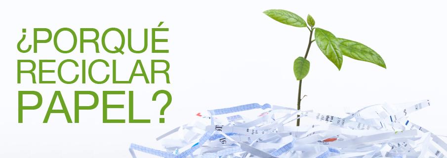 paper-recycling copyyyyy