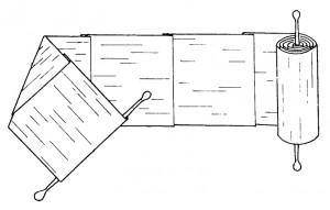 rollo-papiro