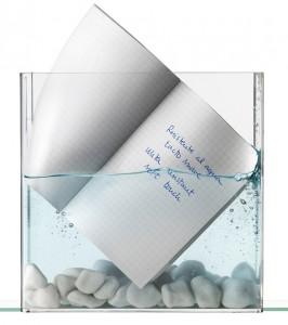 sesistente agua terraskin