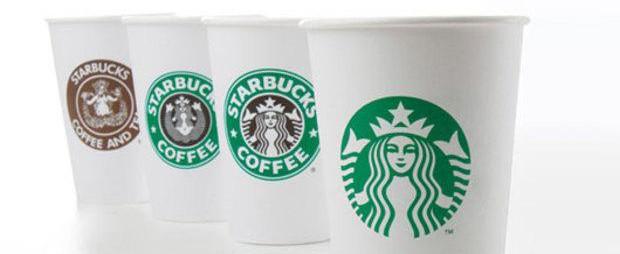 starbucks_coffee_evolucion_logo
