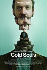 surrealismo cold-souls-poster