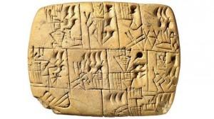 tablilla-arcillla-blanca-sumer-escritura-cuneiforme-2--644x362