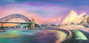 world-famous-panorama-sydney-australia-24x48